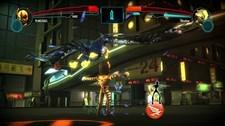 PowerUp Heroes Screenshot 8