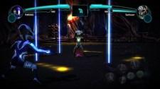 PowerUp Heroes Screenshot 6