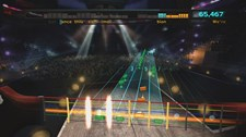 Rocksmith Screenshot 4