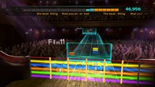 Rocksmith Screenshot 1