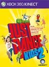 Just Dance Kids 2