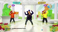 Just Dance Kids 2 Screenshot 6
