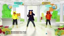 Just Dance Kids 2 Screenshot 5
