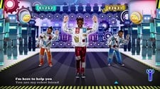 Just Dance Kids 2 Screenshot 4