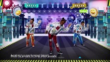 Just Dance Kids 2 Screenshot 3