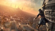 Assassin's Creed: Revelations Screenshot 6