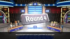 Family Feud: 2012 Edition Screenshot 3
