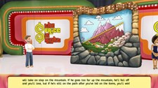 The Price Is Right: Decades Screenshot 1