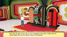 The Price Is Right: Decades Screenshot 6