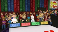 The Price Is Right: Decades Screenshot 4