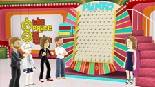 The Price Is Right: Decades Screenshot 3