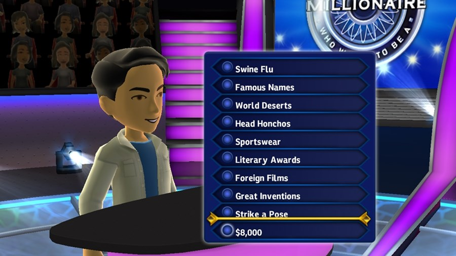 how to study for who wants to be a millionaire