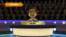 Who Wants to Be a Millionaire 2012 Edition Screenshot 6