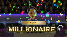 Who Wants to Be a Millionaire 2012 Edition Screenshot 4