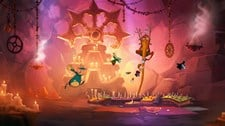 Rayman Origins Screenshot 4