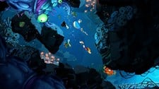Rayman Origins Screenshot 2