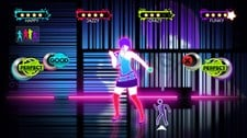 Just Dance 3 Screenshot 8