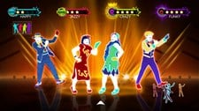 Just Dance 3 Screenshot 5