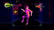 Just Dance 3 Screenshot 2