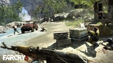 Far Cry 3 Screenshot 6