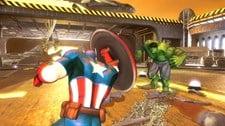 Marvel Avengers: Battle for Earth Screenshot 5