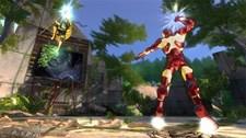 Marvel Avengers: Battle for Earth Screenshot 4