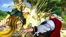 Marvel Avengers: Battle for Earth Screenshot 4