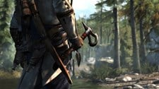 Assassin's Creed III Screenshot 6