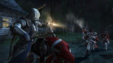 Assassin's Creed III Screenshot 5