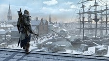 Assassin's Creed III Screenshot 4