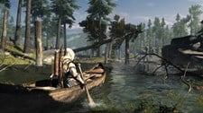 Assassin's Creed III Screenshot 2