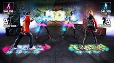 The Hip Hop Dance Experience Screenshot 8