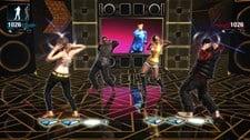 The Hip Hop Dance Experience Screenshot 7
