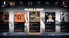 The Hip Hop Dance Experience Screenshot 3