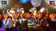 The Hip Hop Dance Experience Screenshot 2
