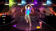 Just Dance 4 Screenshot 4