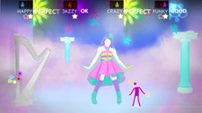 Just Dance 4 Screenshot 3