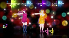 Just Dance 4 Screenshot 2