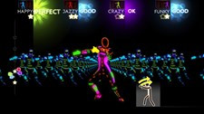 Just Dance 4 Screenshot 1