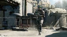 Tom Clancy's Splinter Cell Blacklist Screenshot 1