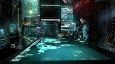 Tom Clancy's Splinter Cell Blacklist Screenshot 4
