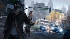 Watch_Dogs (Xbox 360) Screenshot 4