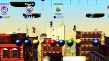 The Smurfs 2 Screenshot 4