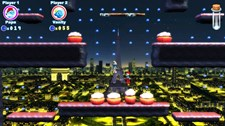 The Smurfs 2 Screenshot 1