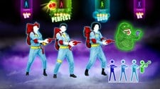 Just Dance 2014 (Xbox 360) Screenshot 1