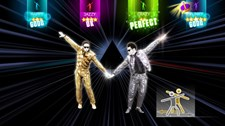Just Dance 2014 (Xbox 360) Screenshot 8