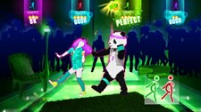 Just Dance 2014 (Xbox 360) Screenshot 6