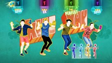 Just Dance 2014 (Xbox 360) Screenshot 4
