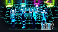 Just Dance 2014 (Xbox 360) Screenshot 2