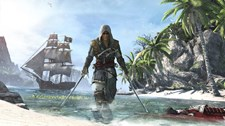 Assassin's Creed IV: Black Flag (Xbox 360) Screenshot 7